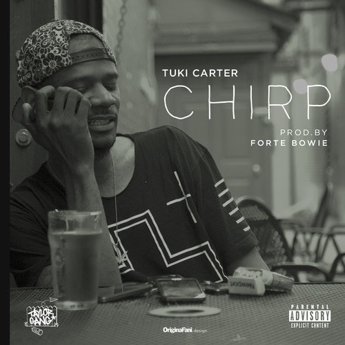 tuki-carter-chirp