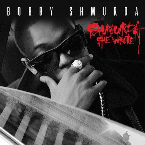 Bobby-Shmurda-Shmurda-she-Wrote-EP