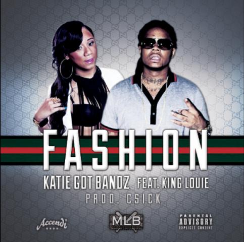 katie-got-bandz-king-louie-fashion
