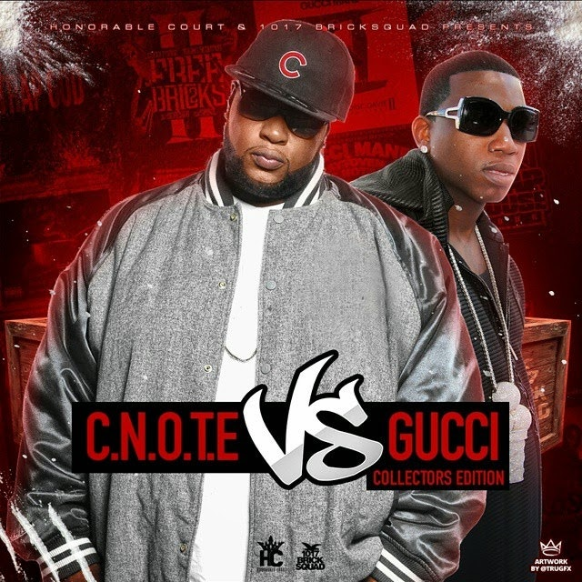 C-NOTE-vs-Gucci