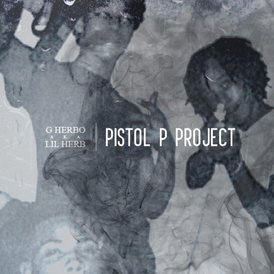 Lil-Herb–PPP-Pistol-P-Project