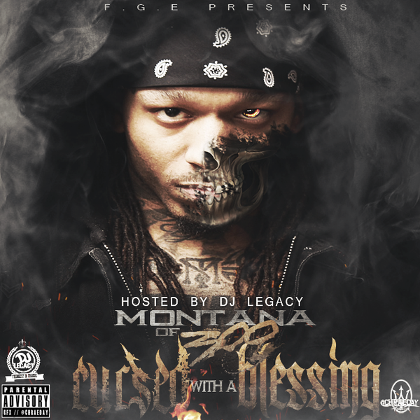 Montana-300-cursedwithablessing
