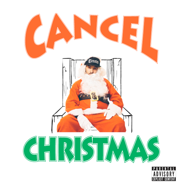 Nick-Jr-Cancel-Christmas