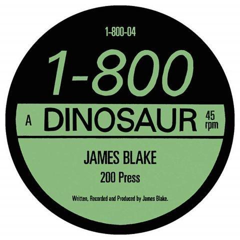 james-blake-1-800-a-dinosaur