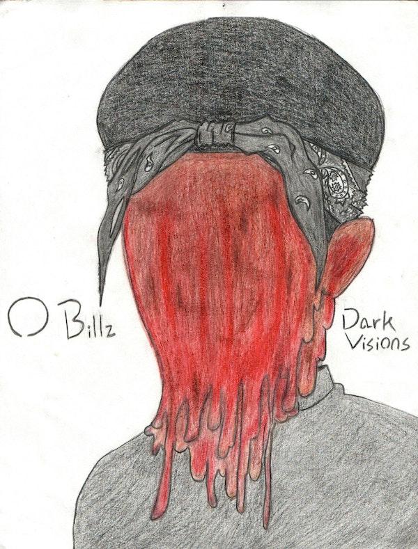 obillz Dark Visions