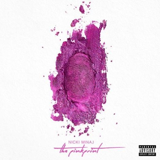 pinkprint111