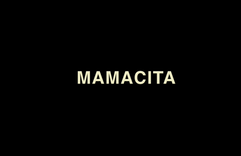 "c30001cd7ac4 Travis Scott ""Mamacita"" Ft. Young Thug & Rich Homie Quan (Video) | ELEVATOR"