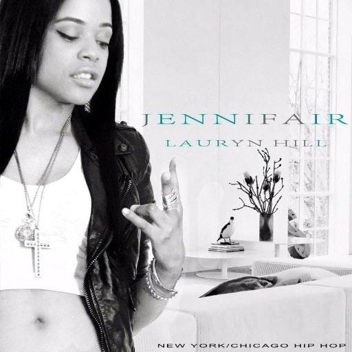jennifair-lauryn-hill