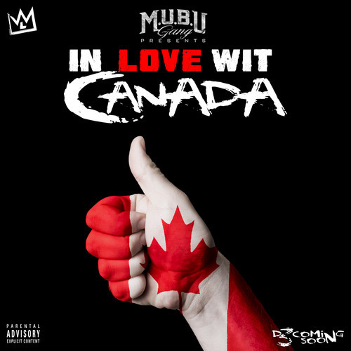 King-Louie-Im-In-Love-wit-canada
