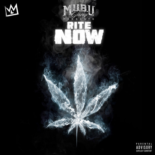 King-Louie-rite-now