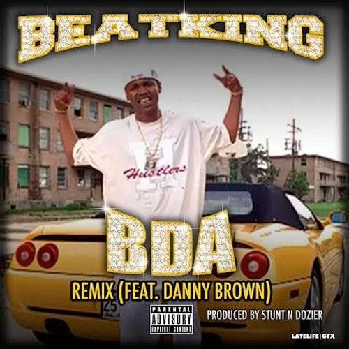 beatking-bda-danny-brown