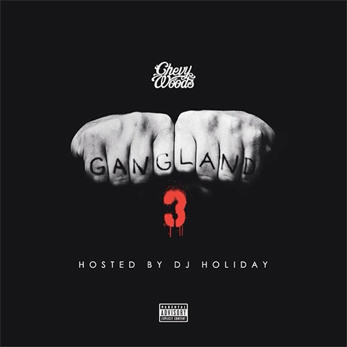 chevy-woods-gangland-3-cover