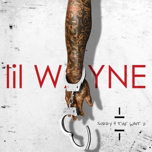 lil-wayne-sorry-for-the-wait-2