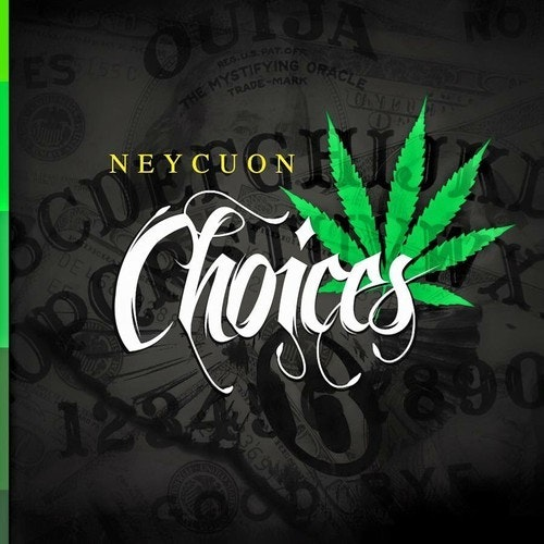 neycuon-choices