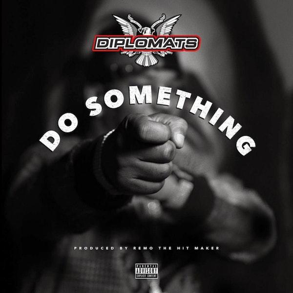 dipset-Do-Something