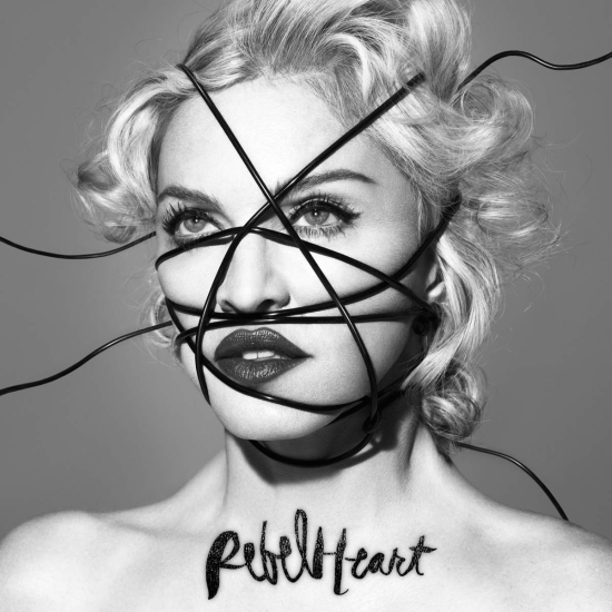Madonna-Rebel-Heart-chance-the-rapper-mike-tyson