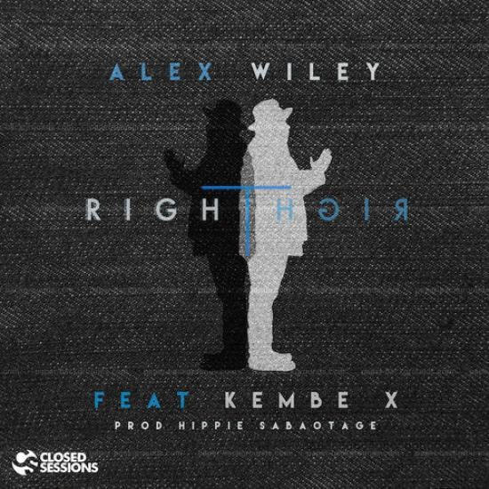 alex-wiley-right-right