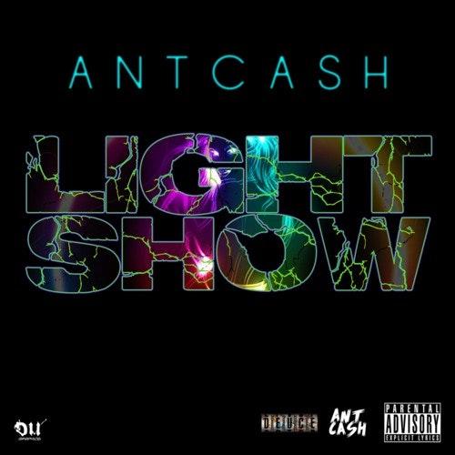 ant-cash-lightshow