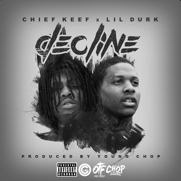 chief-keef-lil-durk-young-chop-decline