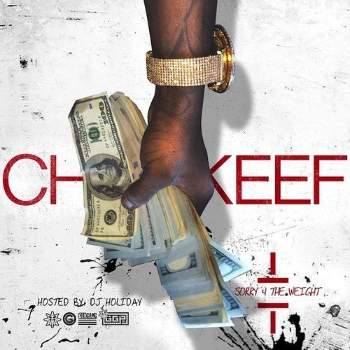 chief-keef-sorry-4-the-weight-main