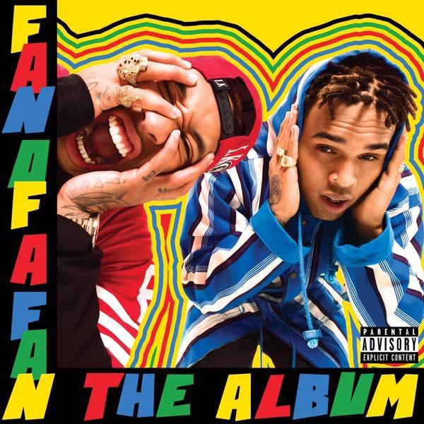 chris-brown-tyga-fan-of-a-fan-the-album