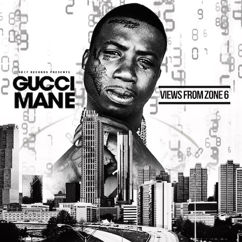 gucci-mane-views-from-zone-6