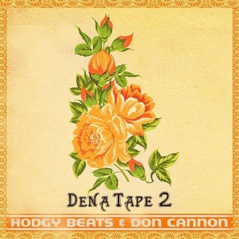 hodgy-denatape2
