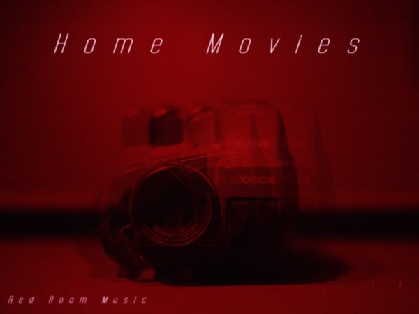 kevin-brooks-home-movies-cover