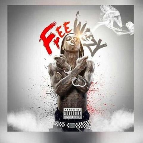 free-weezy-album-art