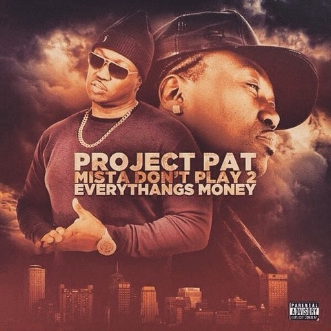 project-pat-them-o's