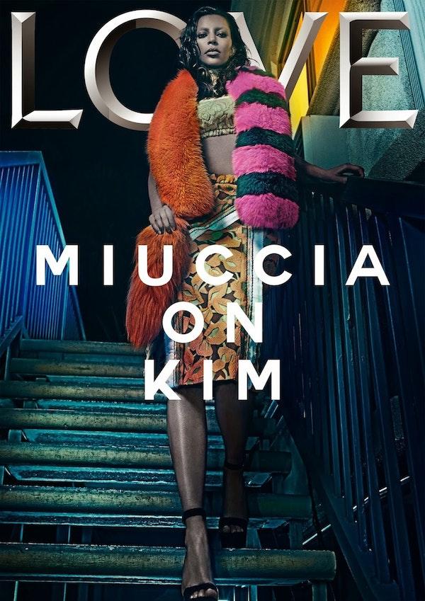 kim-k-love-mag-cover