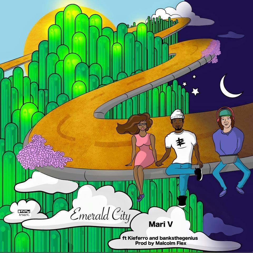 mari-v-emerald-city
