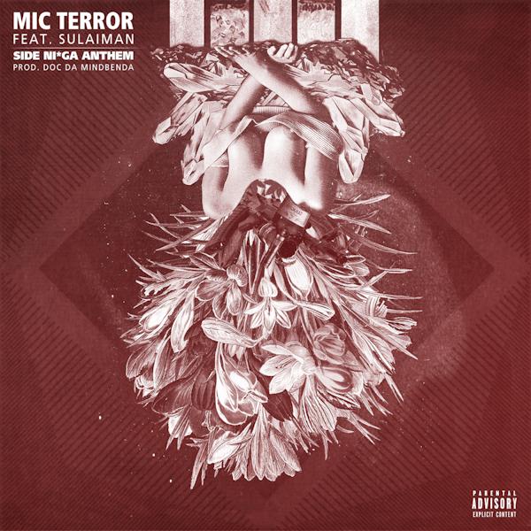 mic-terror-side-nigga-anthem