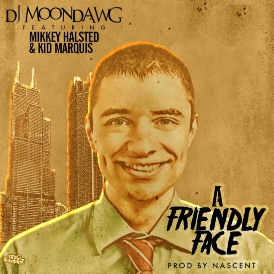 moondawg-nascent-friendly-face-halsted-kid-marquis