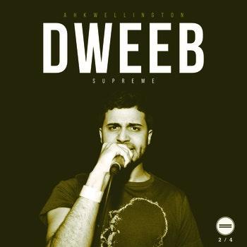 moses-rockwell-ahkwellington-dweeb-supreme-two
