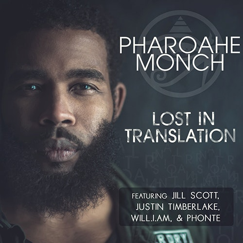 pharoahe-monch-lost-in-translation-main