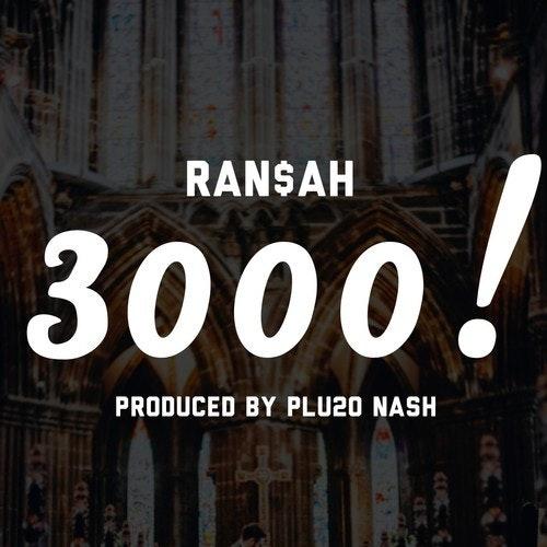 ransah-3000
