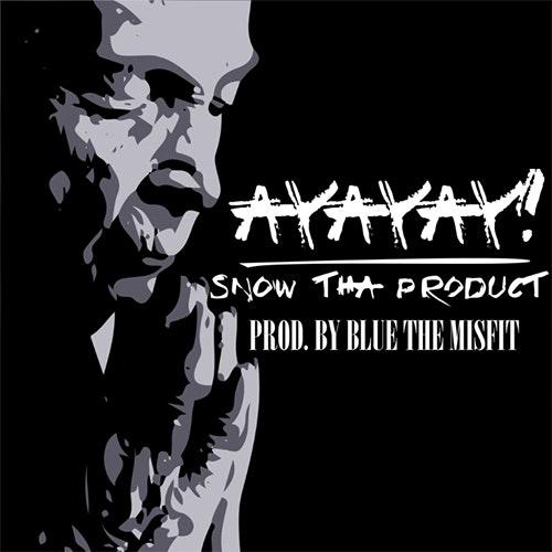 snow-tha-product-ayayay