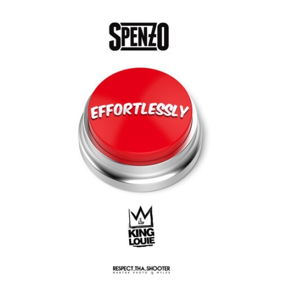 spenzo-king-louie-effortlessly
