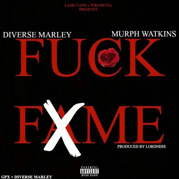diverse-marley-murph-watkins-fuck-fame