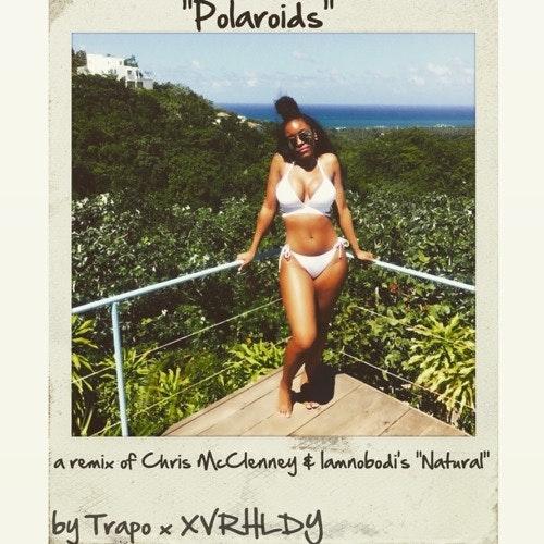XVRHLDY-polaroids