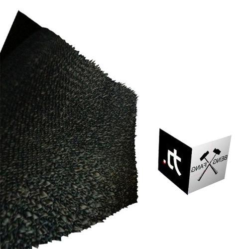 black-texture-bengfang