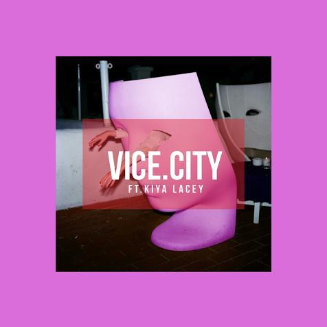 blksunchild-vice-city