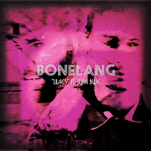 bonelang-lilacs