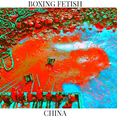 boxing-fetish-china