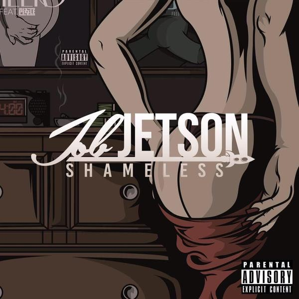 job-jetson-shameless