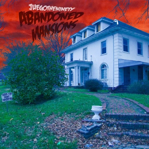 juegotheninety-abandoned-mansions