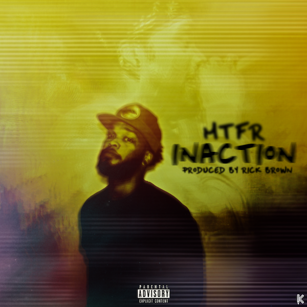 mtfr-inaction