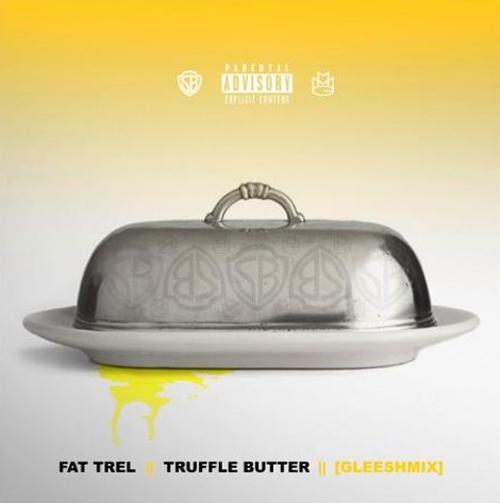 fat-trel-truffle-butter