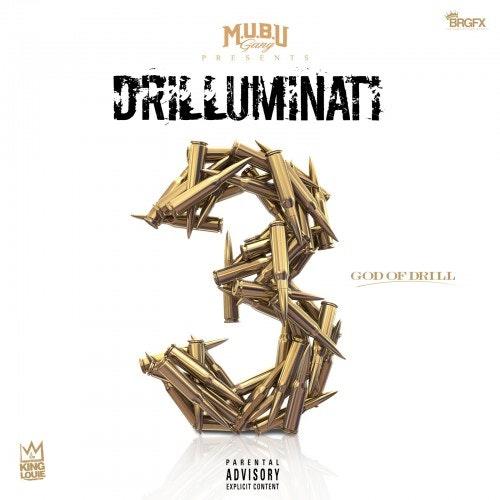 king-louie-drilluminati-3